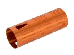 Lekki Cylinder 80% [SLONG AIRSOFT]