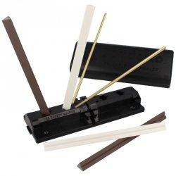 Spyderco - Ostrzałka Tri-Angle SharpMaker Kit (204MF)
