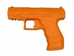 ESP - Pistolet treningowy Training Pistol (TW-Walther P99Q)