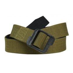 Pentagon - Pas Stealth Double Duty Belt 1.5''-K17049