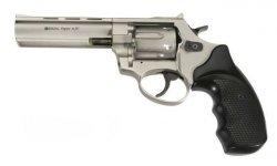 Ekol - Rewolwer alarmowy kal. 6mm (Viper 4.5'' K-6L Satin)
