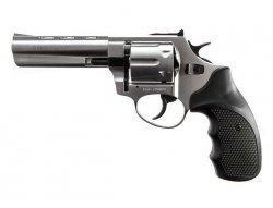 Ekol - Rewolwer alarmowy kal. 6mm (Viper 4.5'' K-6L White)