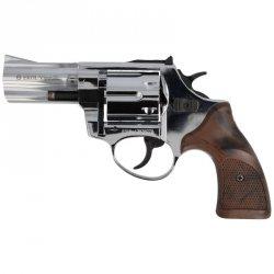 Ekol - Rewolwer alarmowy kal. 6mm (Viper 3'' K-6L Shiny GEN-2)
