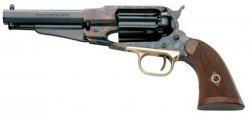Pietta - Rewolwer 1858 Remington New Model Army Sheriff kal .44 (RGACHSH44LC)