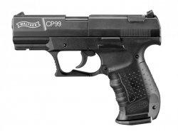 Walther - Wiatrówka CP99 4,5mm