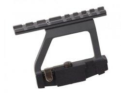 ASG - Szyna RIS do AK - 16347