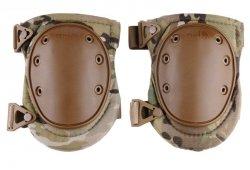 ALTA - Ochraniacze Kolan Flex - MultiCam - 50413-16