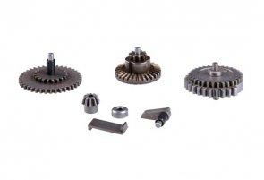 SHS - Zestaw wzmocnionych zębatek do gearbox'a