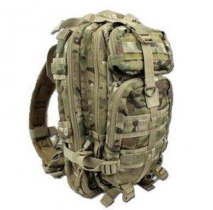 Condor - Plecak Compact Assault Pack - MultiCam - 126-008