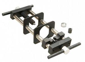 Element - Klucz do montażu i demontażu zębatki silnika