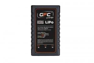 GFC Energy - Ładowarka LiPo