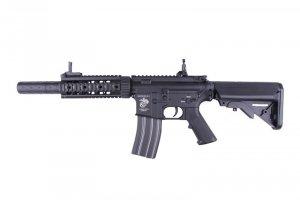 Specna Arms - Replika SA-A07