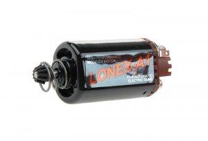 Lonex - Silnik Titan Infinite Torque-Up and High Speed Revolution - krótki