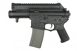 Amoeba - Replika AM-003 Tactical Pistol