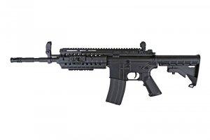 Spartac - Replika M4 RAS SRT-05