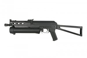 Cyma - Replika PP-19 Bizon