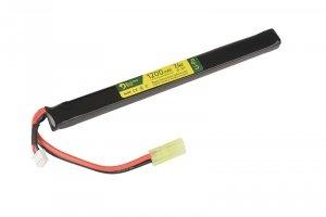 ElektroRiver - Akumulator LiPo 7,4V 1200mAh 20C