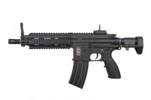 Specna Arms - Replika H&K HK416 - SA-H01