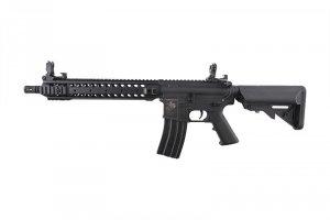 Specna Arms - Replika SA-C06 CORE