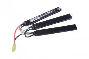 Specna Arms - Akumulator LiPo 11,1V 1300mAh 15C