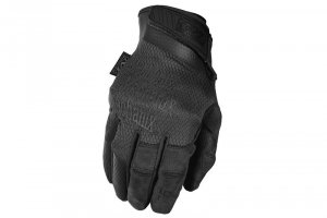 Rękawice Specialty 0.5 High-Dexterity Covert - czarne