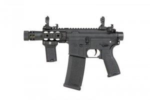 Specna Arms - Replika RRA SA-E18 EDGE