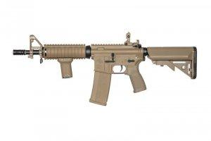 Specna Arms - Replika RRA SA-E04 EDGE - TAN