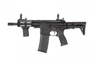 Specna Arms - Replika SA-E21 PDW EDGE