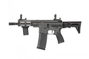 Specna Arms - Replika SA-E21 PDW EDGE - Chaos Grey