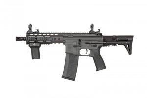 Specna Arms - Replika SA-E12 PDW EDGE - Chaos Grey