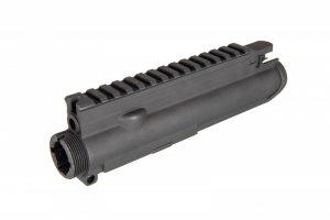 Górny korpus do replik Specna Arms EDGE™ 2.0 H-Series