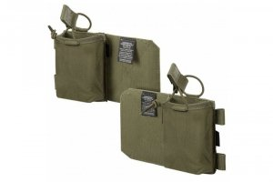 Zestaw Competition Carbine Wings Set® - Olive Green