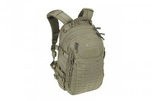 Plecak Dragon Egg® MK II - Cordura® - Adaptive Green