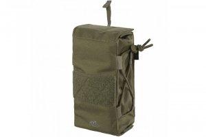 Kieszeń Competition Med Kit® - olive green