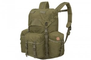 Plecak Bergen Backpack® - olive green
