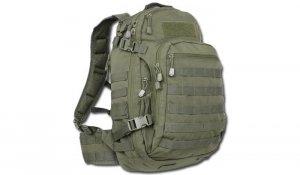 Condor - Plecak Venture Pack - Zielony OD - 160-001