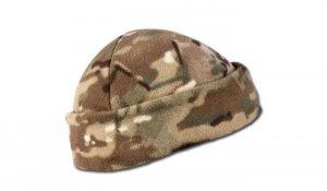 Helikon - Czapka Watch Cap - Camogrom - CZ-DOK-FL-14
