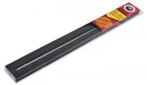MadBull STEEL BULL - Stalowa Lufa Precyzyjna 6.03/300mm