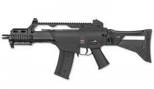 Umarex - Replika HK G36 C IDZ Dual Power - 2.6300