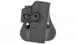 IMI Defense - Kabura Roto Paddle - Glock 19/23/25/28/32 - Z1020