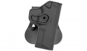 IMI Defense - Kabura Roto Paddle - S&W M&P FS/Compact - Z1120