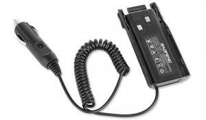 BaoFeng - Eliminator akumulatora do radiotelefonu UV-82