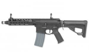 Amoeba - Replika M4-KM7 Octarms 7'' Keymod Assault Rifle