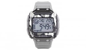 Timex - Zegarek Command Shock - TW5M18300