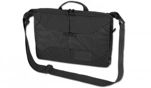 Helikon - Torba Laptop Briefcase - Czarny - TB-LBC-NL-01