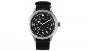 Mil-Tec - Zegarek British Style Army Watch - 15767300