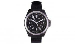 Mil-Tec - Zegarek US Army Style Watch - 15767200