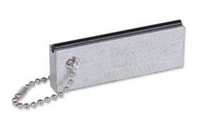 Helikon - Krzesiwo Doan Magnesium Fire Starter Tool - KR-MFS-MG-15