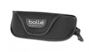 Bolle - Etui na okulary - ETUIB