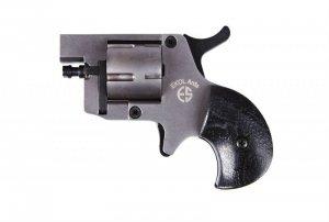 Ekol - Rewolwer alarmowy kal. 6mm (Arda K-1 Fume)